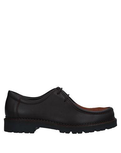MAZE SHOES Chaussures à lacets homme