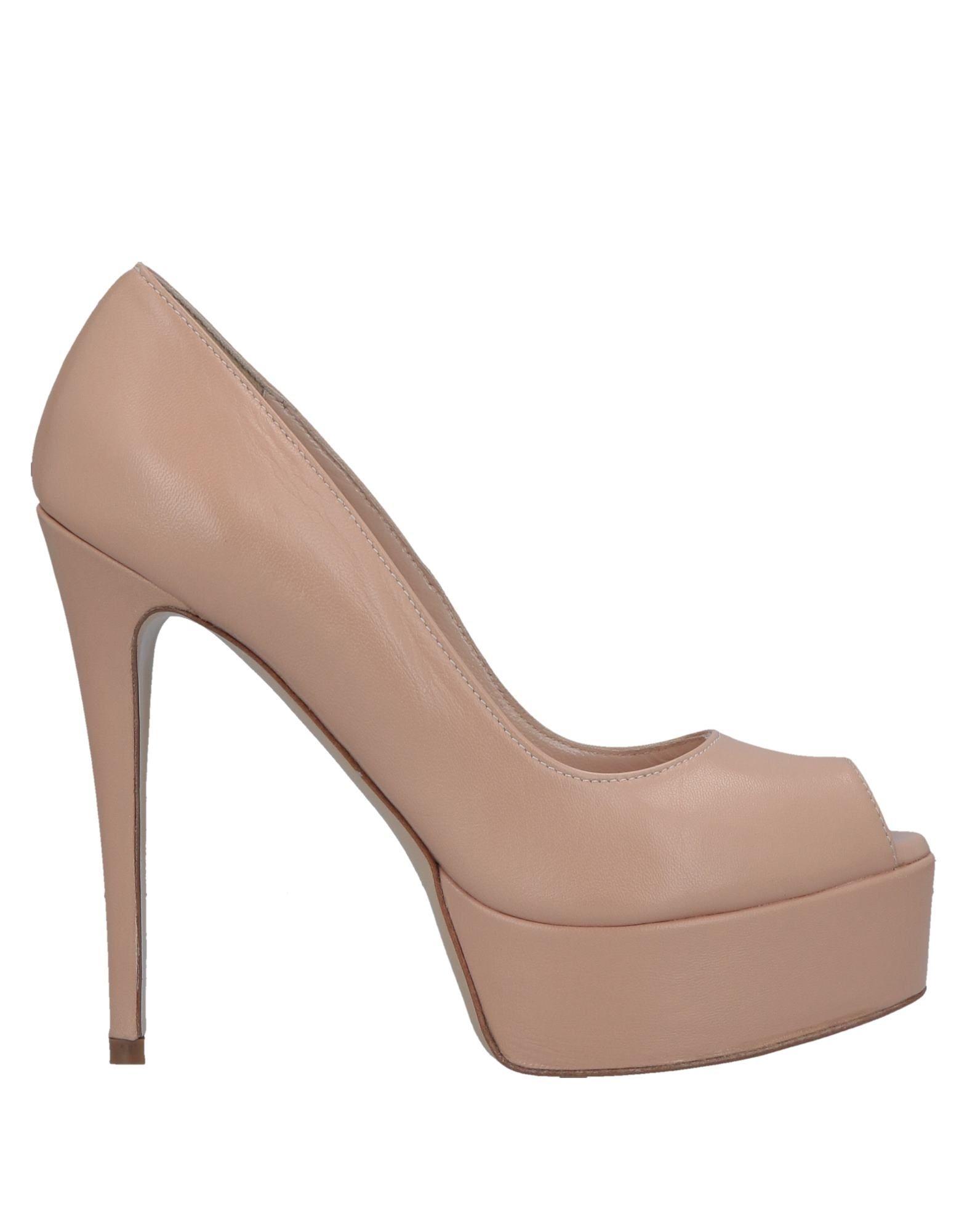 женские спортивные туфли купить
