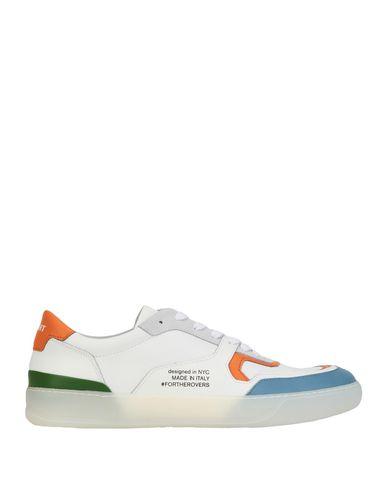 ROV Sneakers & Tennis basses homme