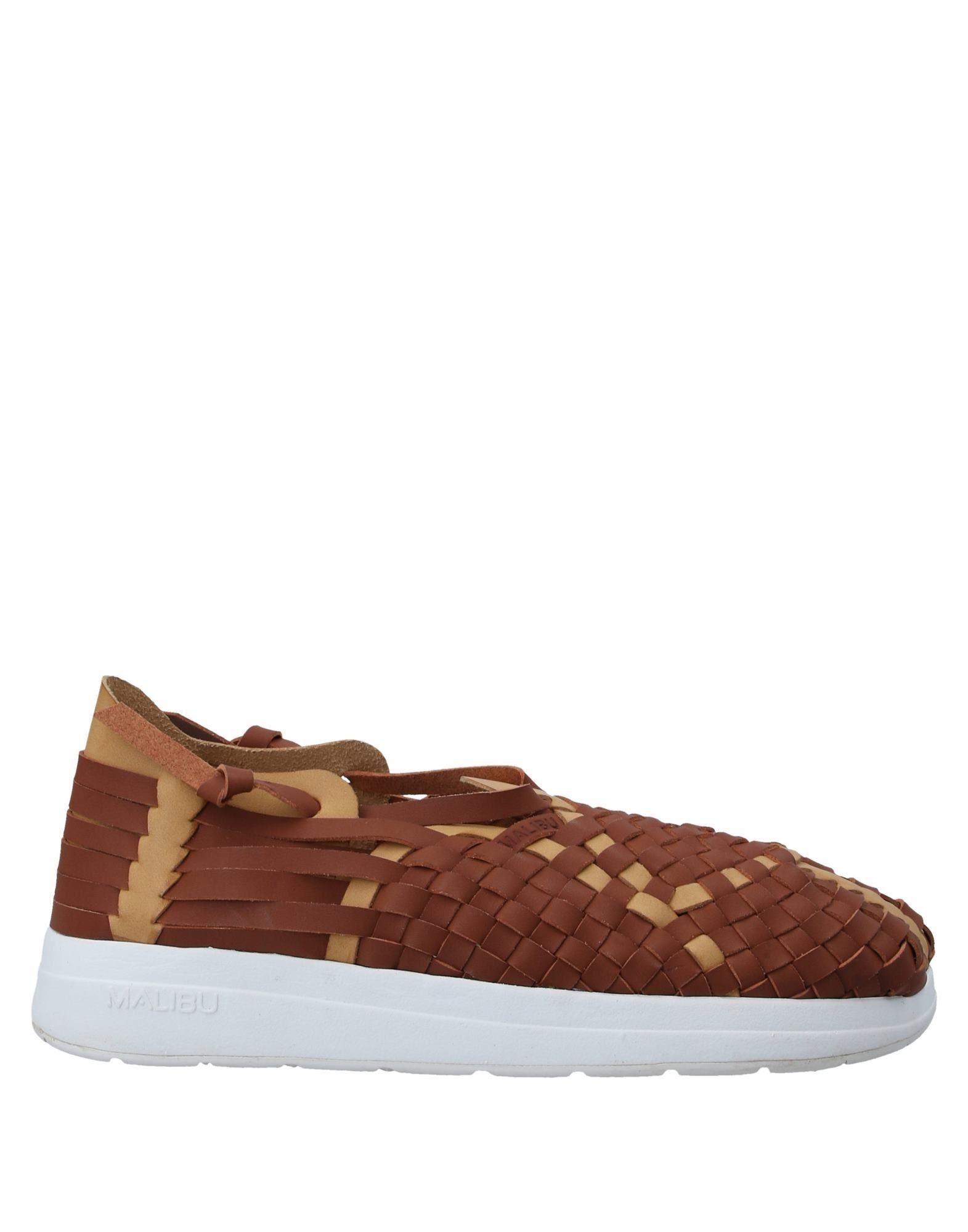 MALIBU' Низкие кеды и кроссовки malibu sandals x missoni низкие кеды и кроссовки