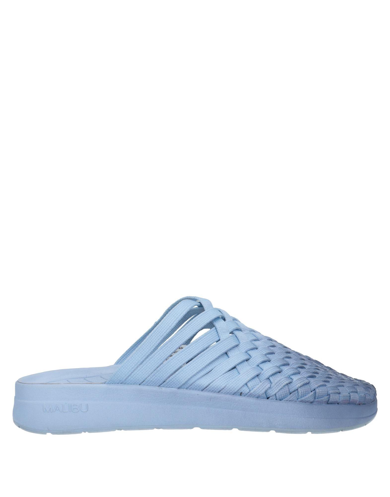 MALIBU SANDALS x MISSONI Сандалии malibu sandals x missoni низкие кеды и кроссовки