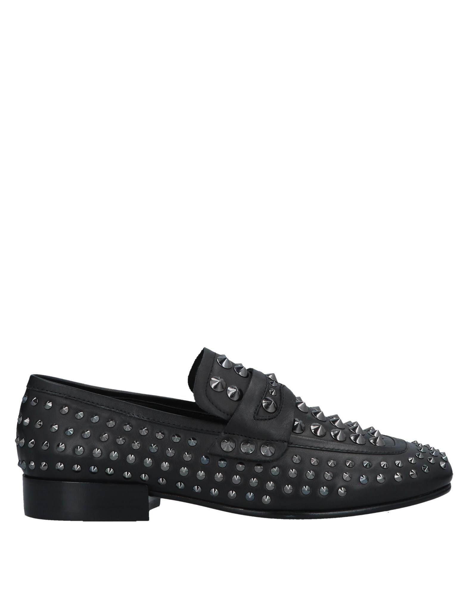 спортивные сандалии мужские купить