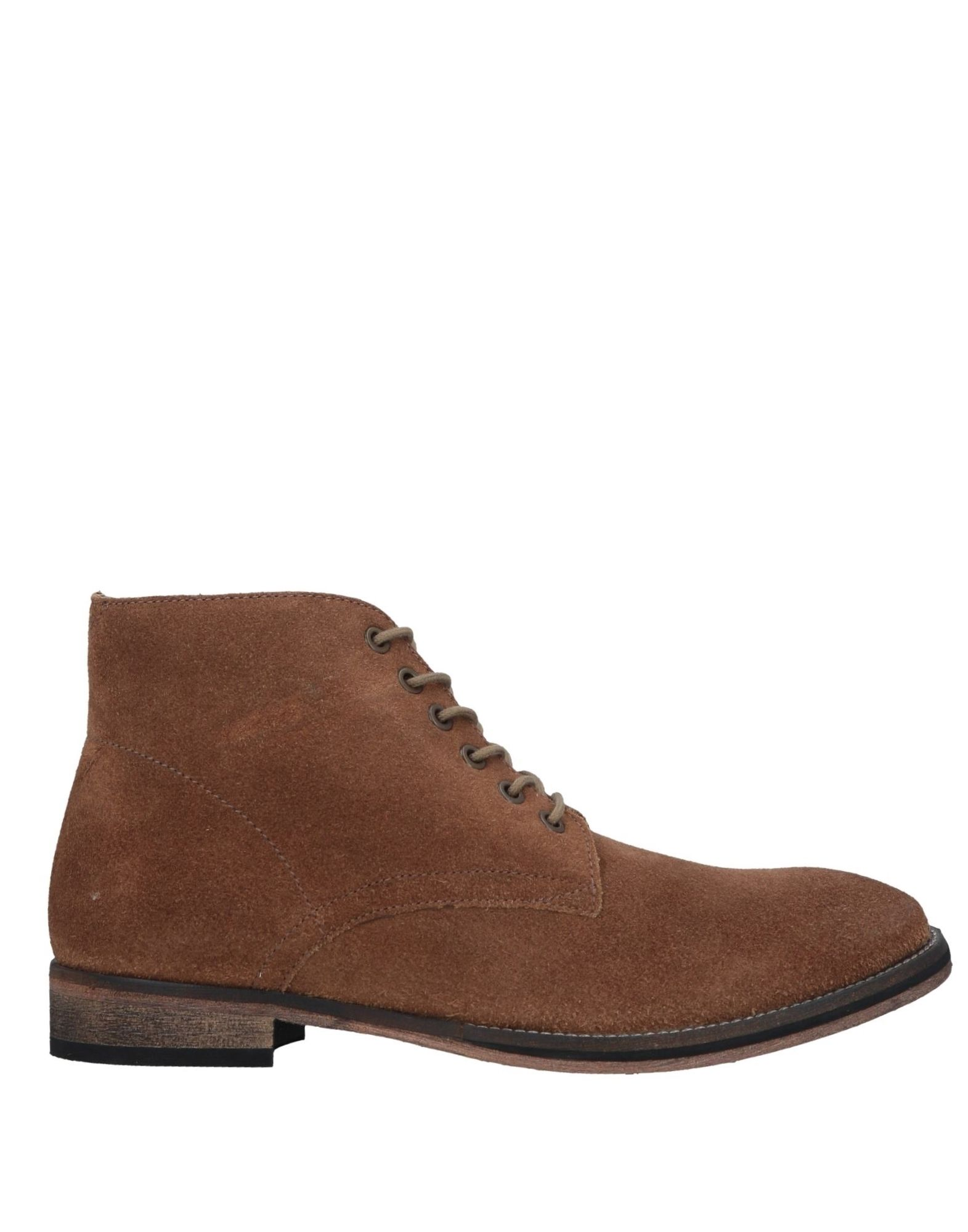 цена FRANK WRIGHT Полусапоги и высокие ботинки