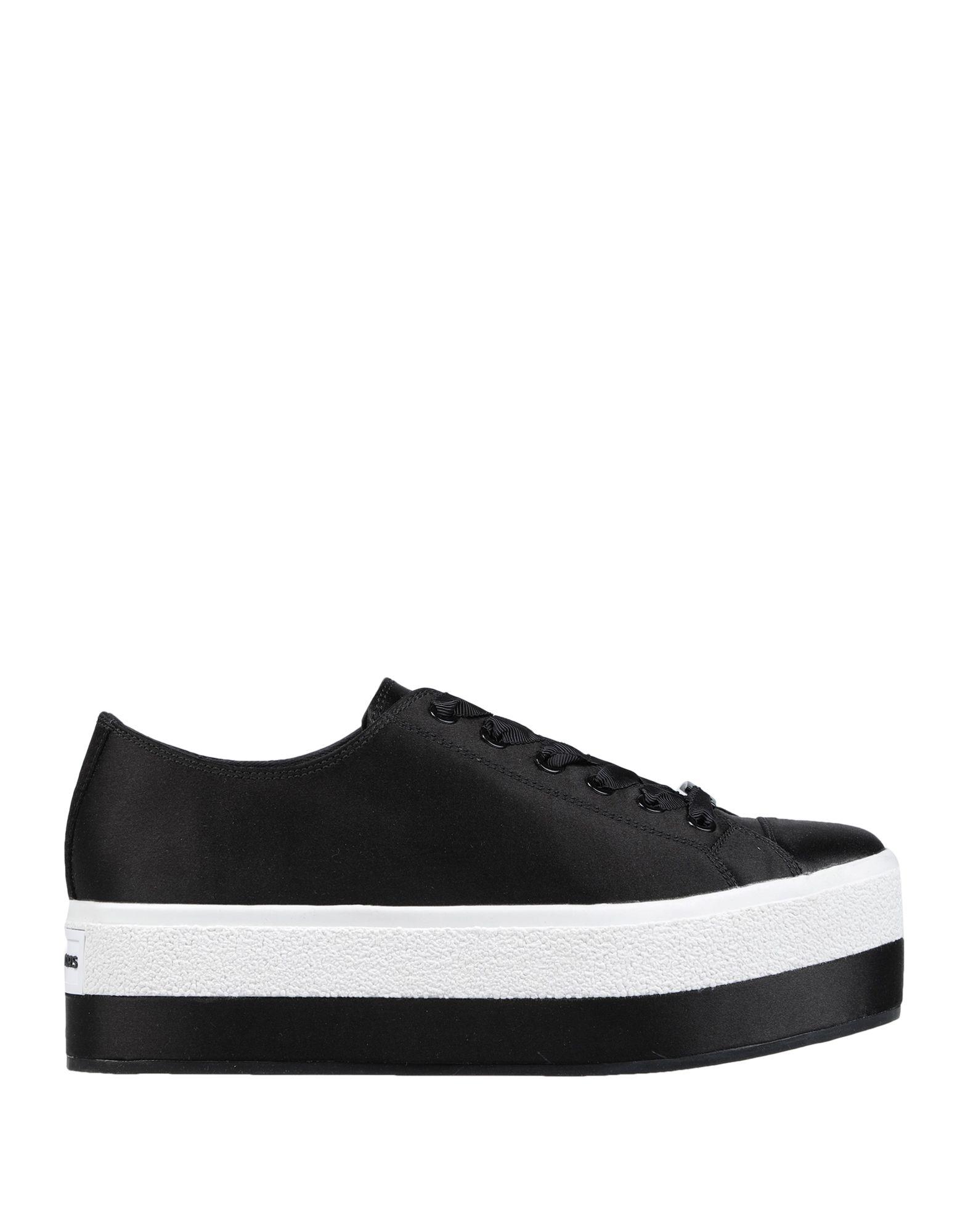 MICHAEL MICHAEL KORS Обувь на шнурках diesel обувь на шнурках