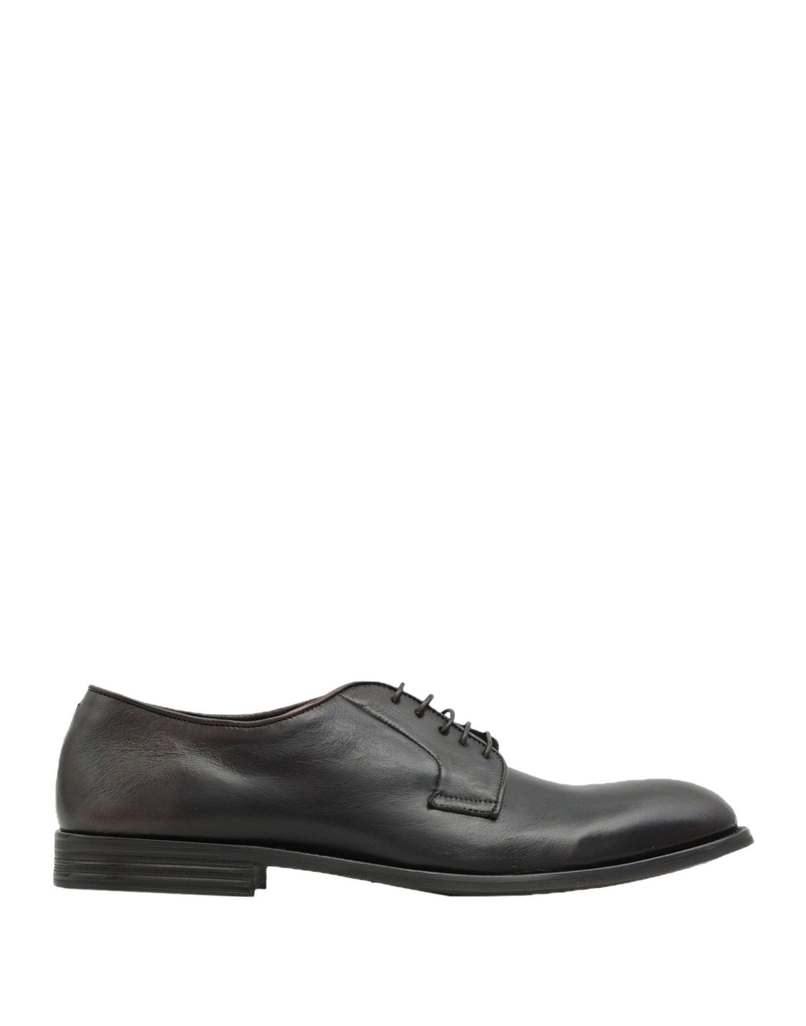 PAWELK'S Обувь на шнурках