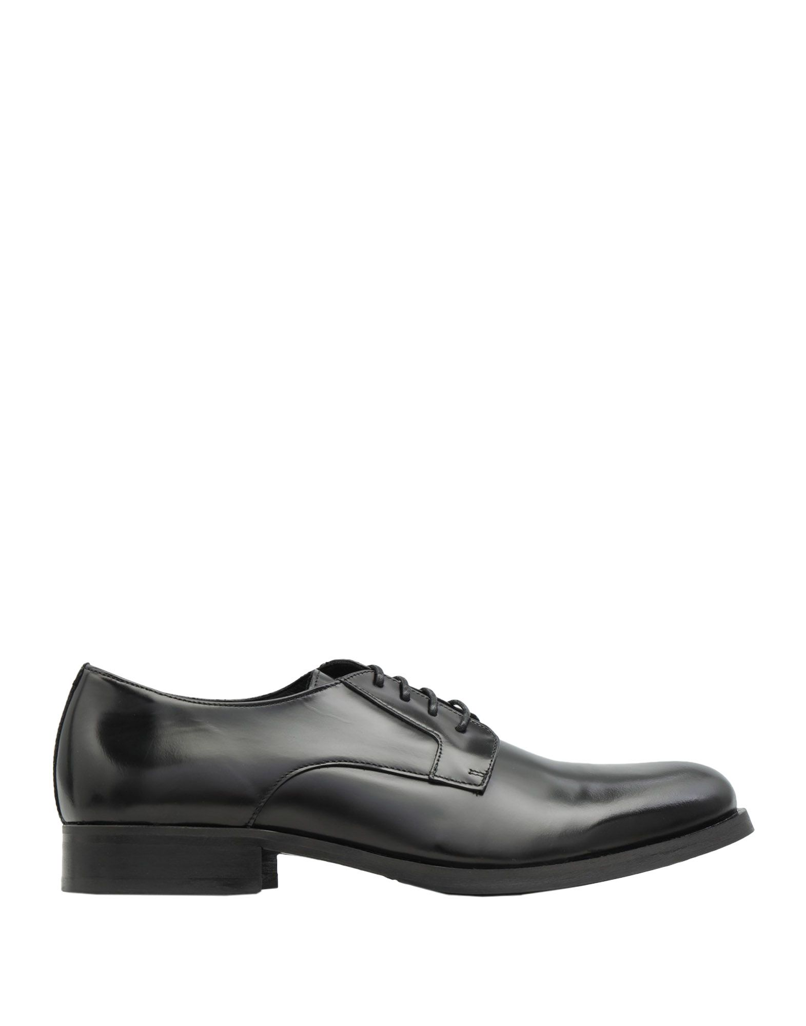 TIGER OF SWEDEN Обувь на шнурках цена 2017