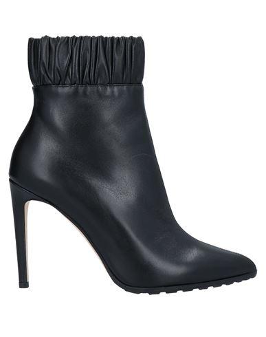 Полусапоги и высокие ботинки CHLOE GOSSELIN