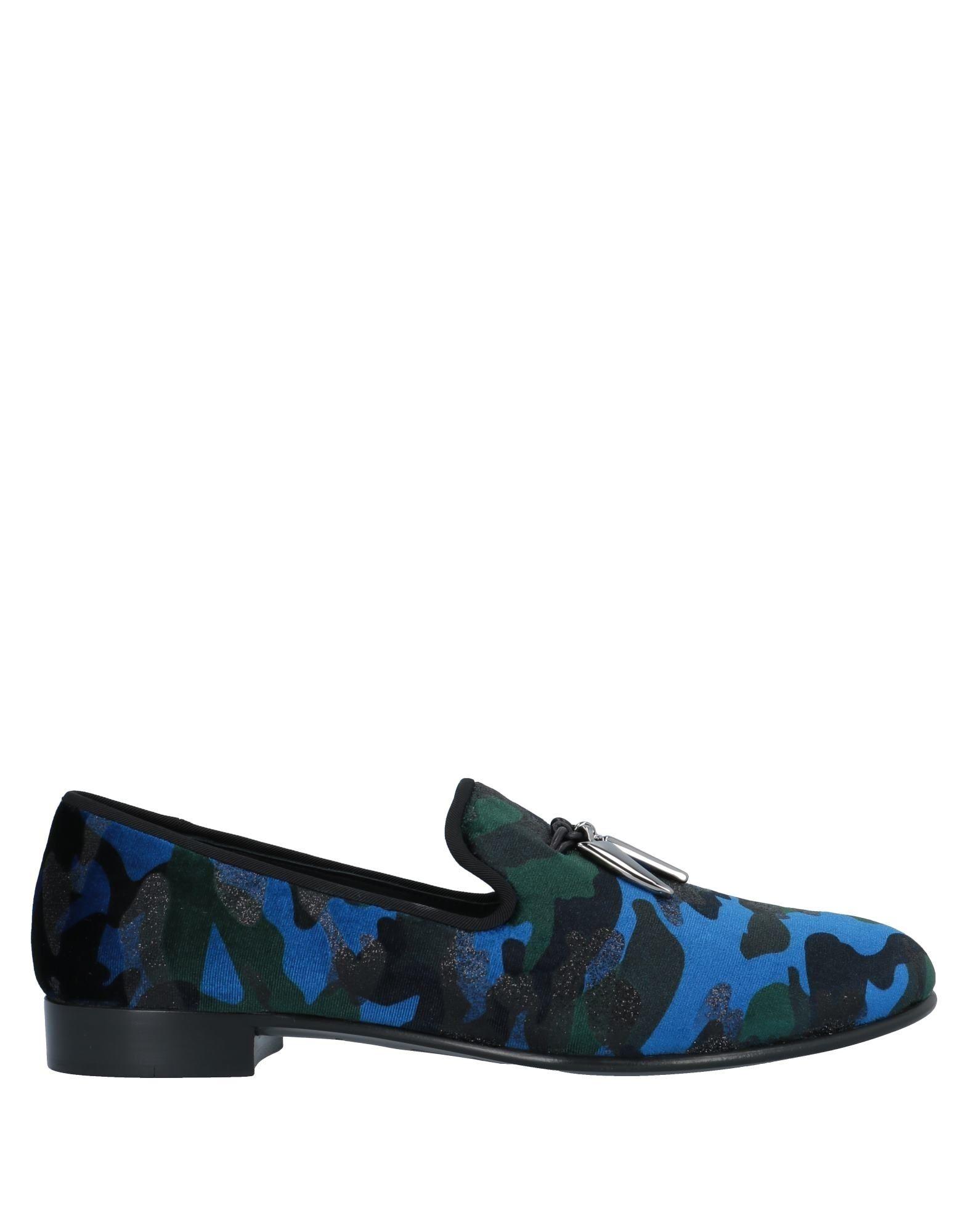 мужские ботинки утепленные купить