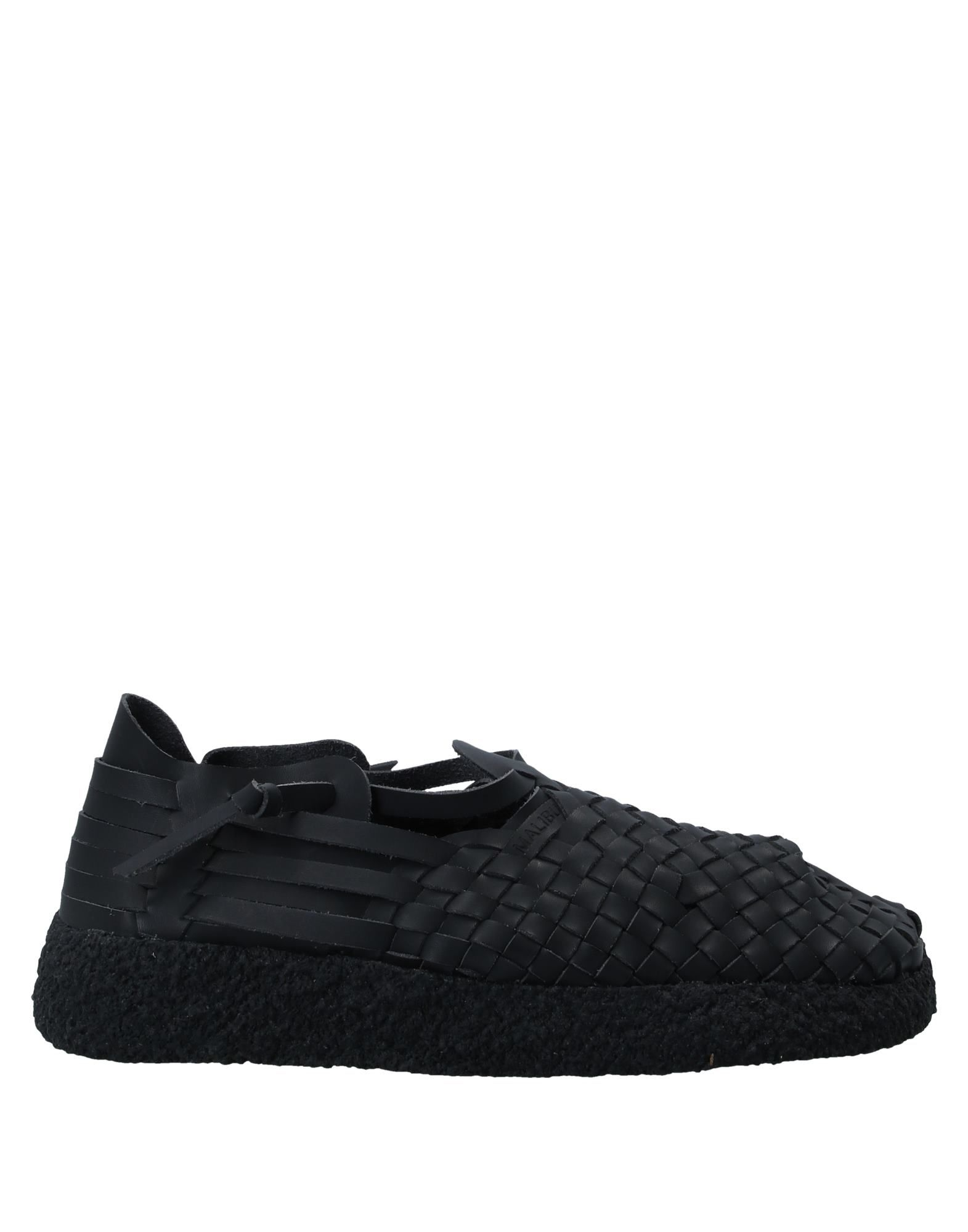 MALIBU SANDALS™ Низкие кеды и кроссовки malibu sandals x missoni низкие кеды и кроссовки
