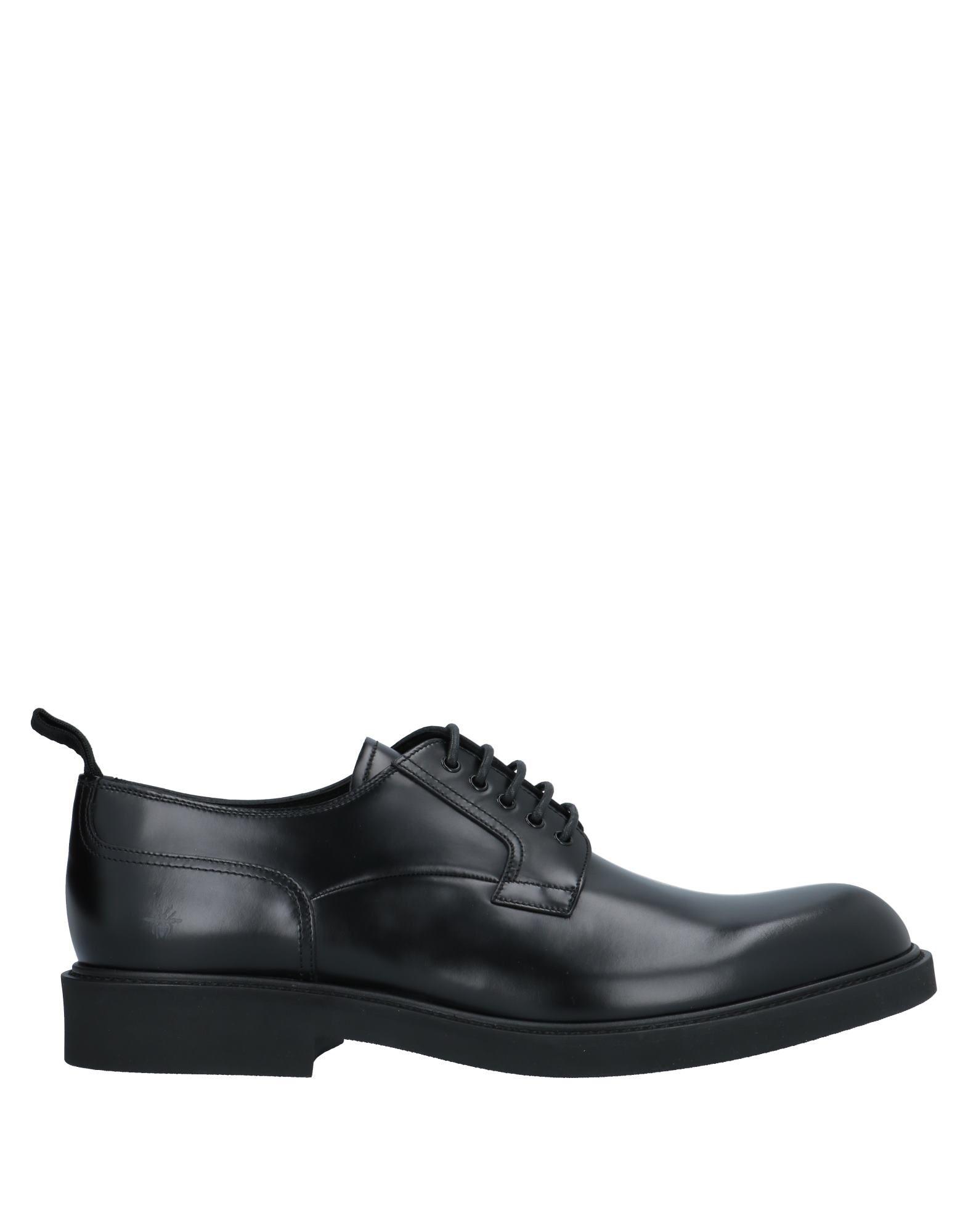 DIOR HOMME Обувь на шнурках selected homme обувь на шнурках