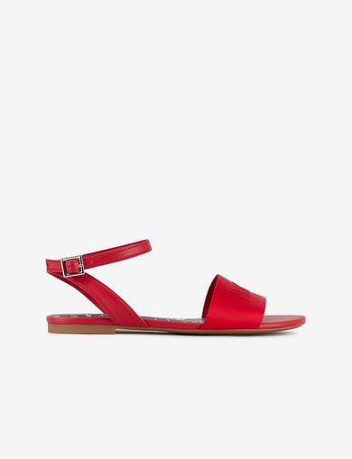 28a8b66e1 Armani Exchange Women s Shoes - Sneakers