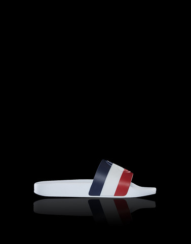 Moncler Shoes Woman: JEANNE