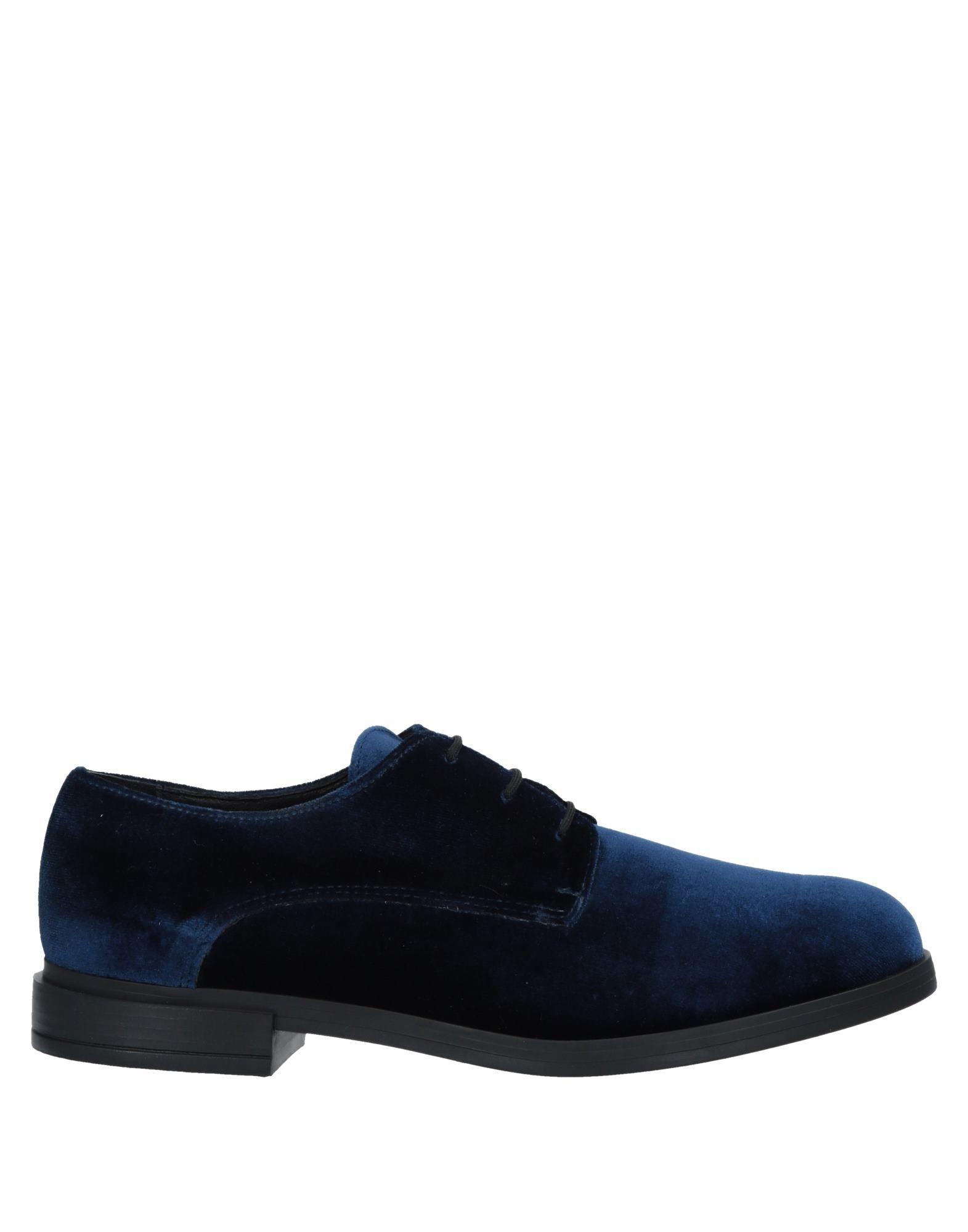 LUNI Обувь на шнурках