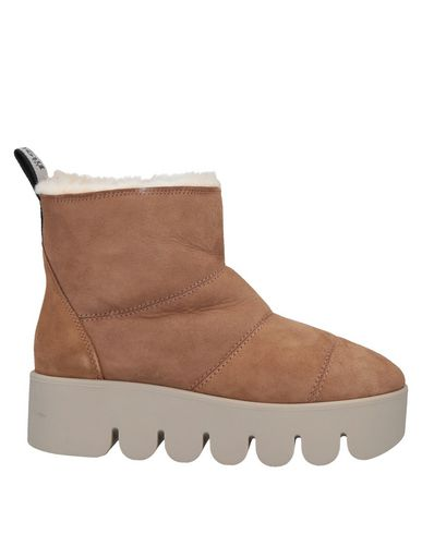 Полусапоги и высокие ботинки TOO MOLLIS