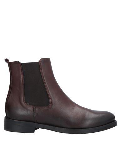 Полусапоги и высокие ботинки KÖE
