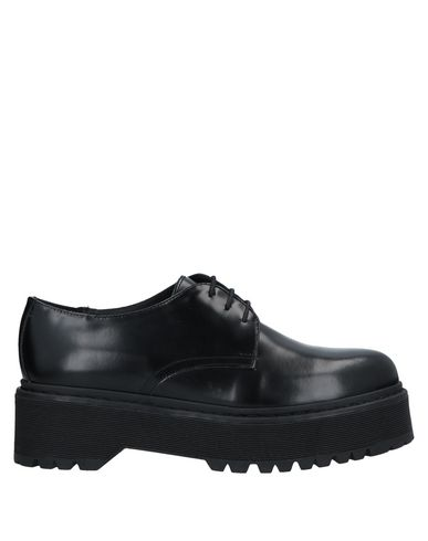KÖE Chaussures à lacets femme