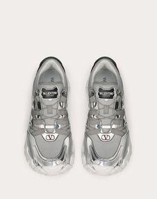 Valentino Garavani Undercover Climbers Sneaker