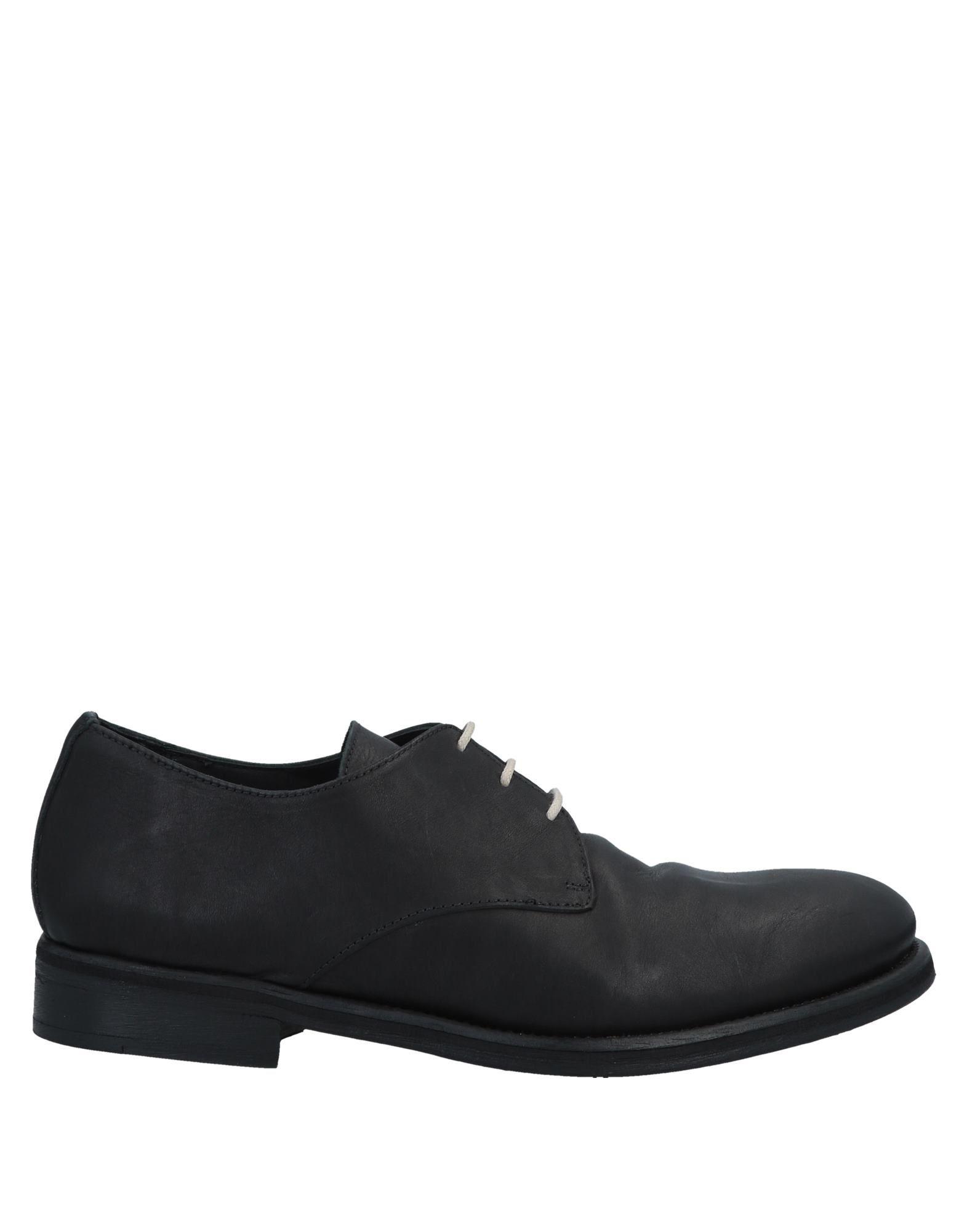 накладки шипованные на обувь