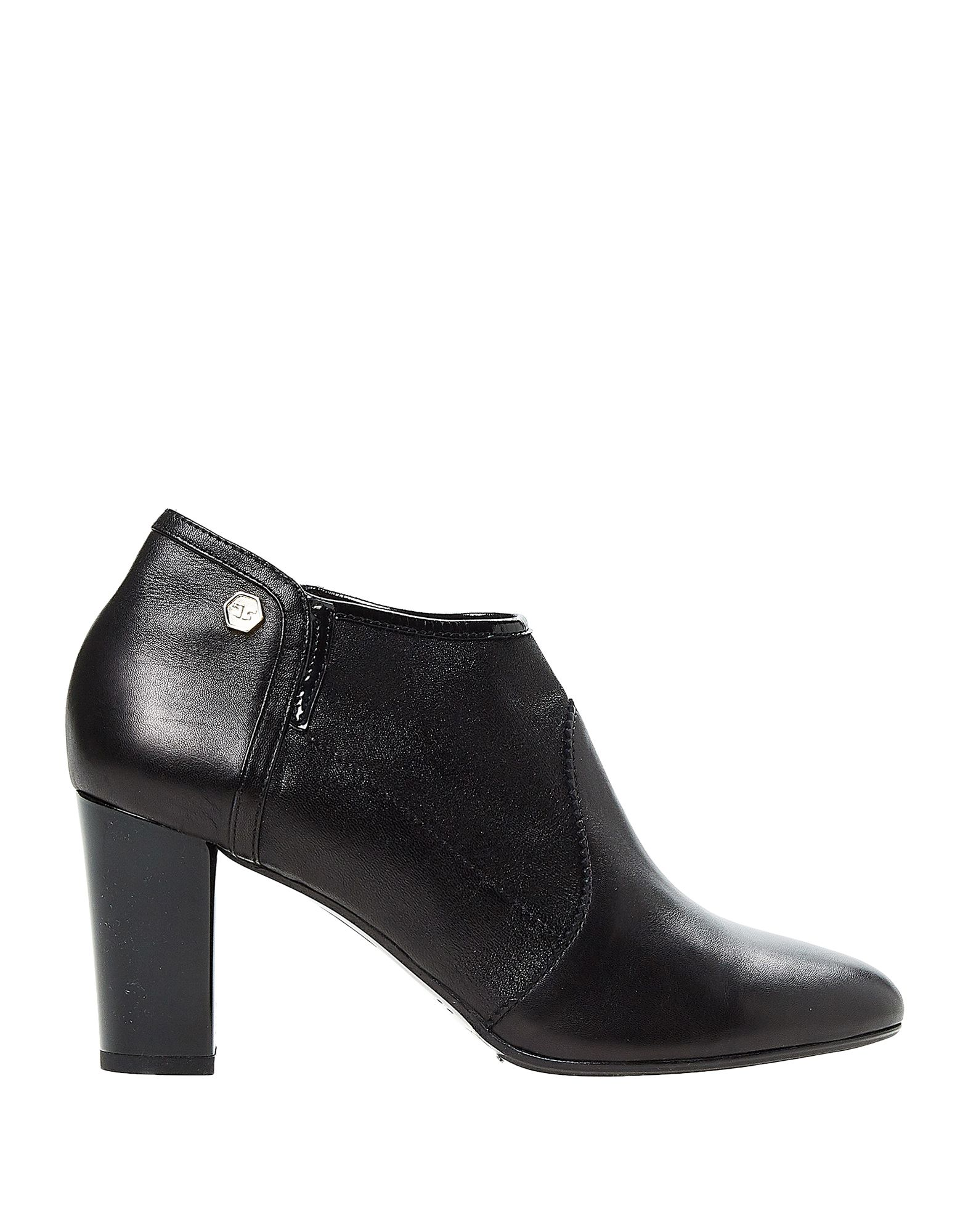 FIORANGELO Ботинки fiorangelo сандалии