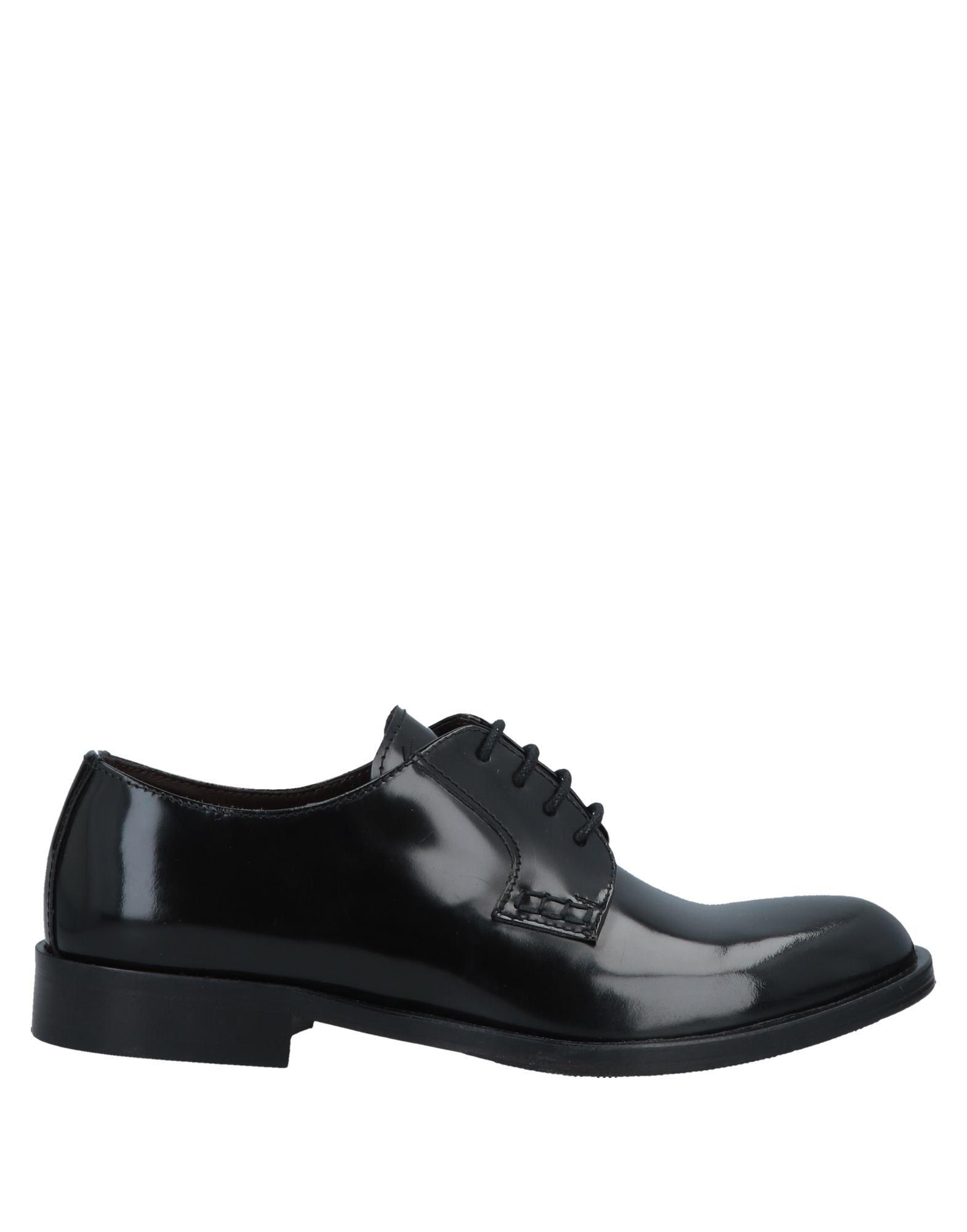 Фото - FRANCO FEDELE Обувь на шнурках franco fedele обувь на шнурках