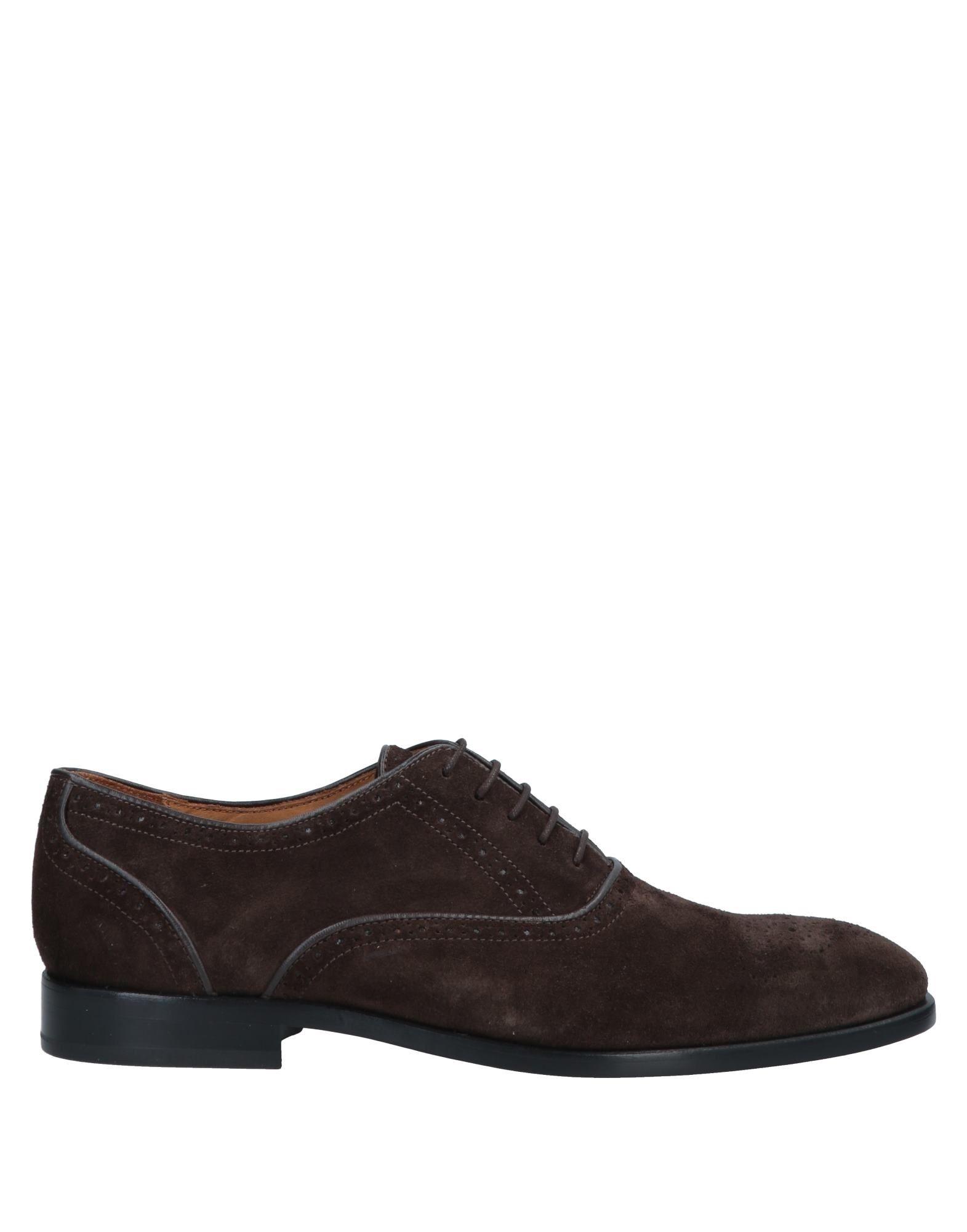 все цены на PS PAUL SMITH Обувь на шнурках онлайн