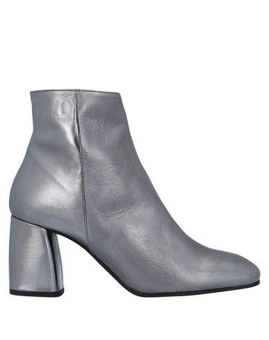 Полусапоги и высокие ботинки OROSCURO