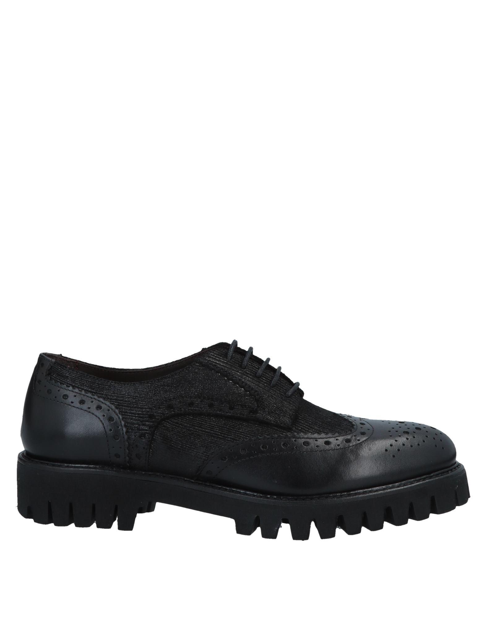 цена MAURO FERRINI Обувь на шнурках онлайн в 2017 году
