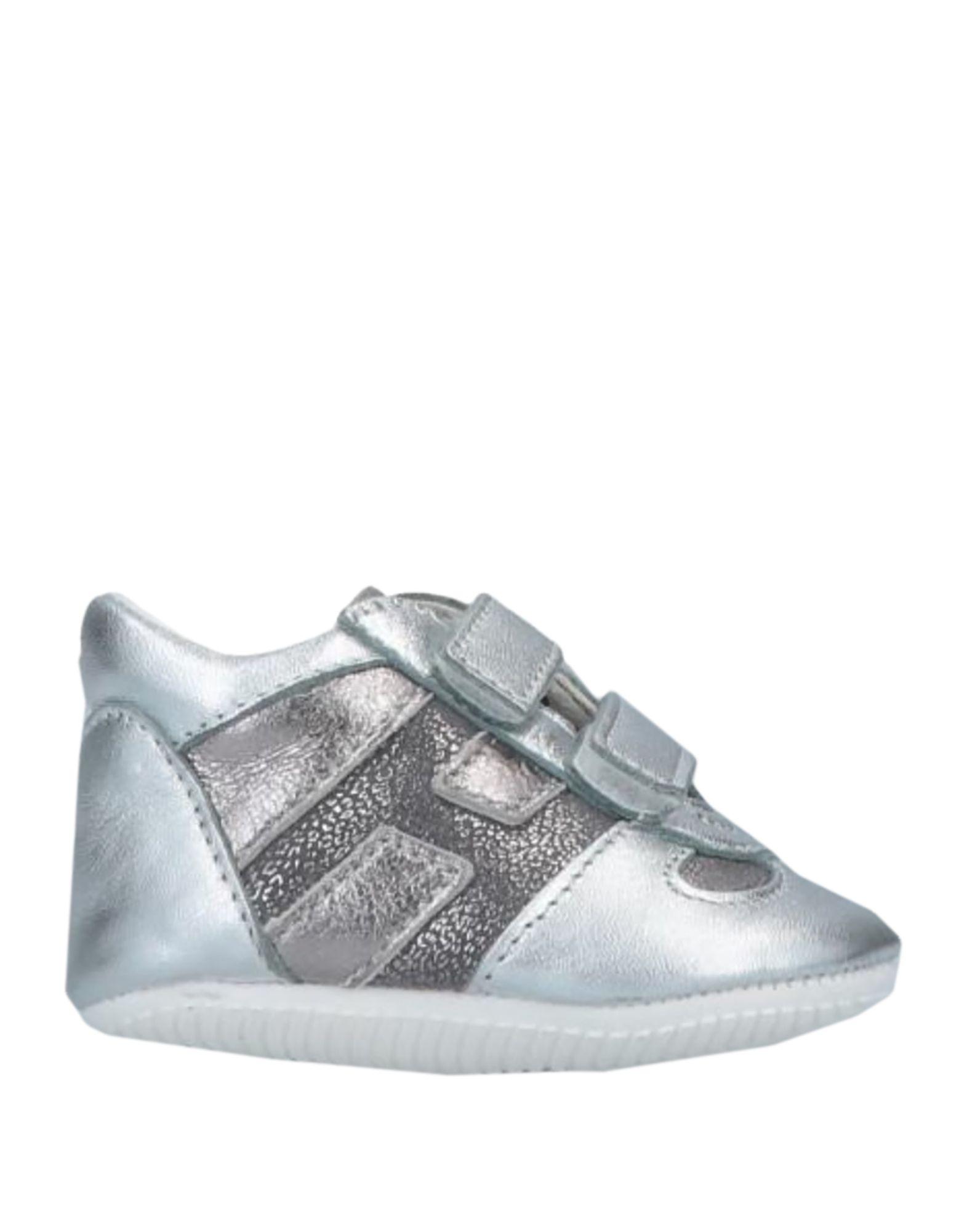 HOGAN Обувь для новорожденных