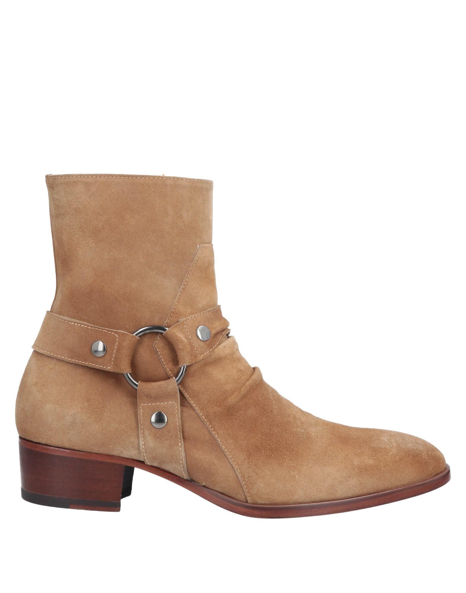 MATT MORO Полусапоги и высокие ботинки ботинки matt nawill matt nawill ma085ambtml8