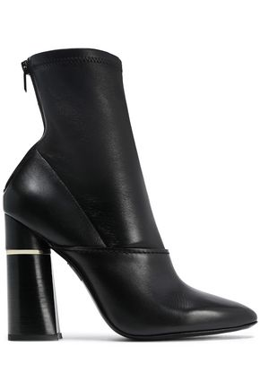 1497542c5235f Designer Ankle Boots | Sale Up To 70% Off At THE OUTNET