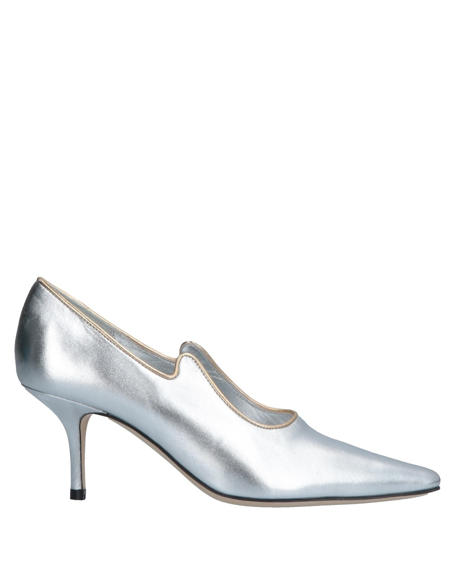 цена DORATEYMUR Туфли онлайн в 2017 году