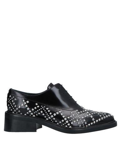 MULBERRY Chaussures à lacets femme