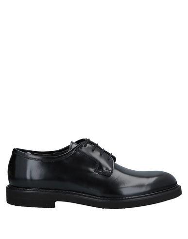 MICHAEL DASS Chaussures à lacets homme