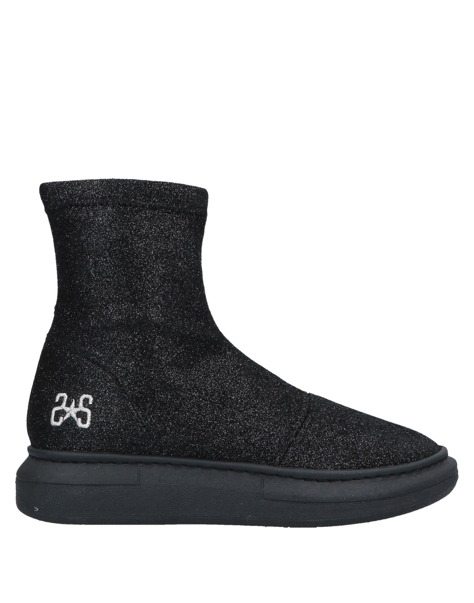 2STAR Полусапоги и высокие ботинки 2star мокасины
