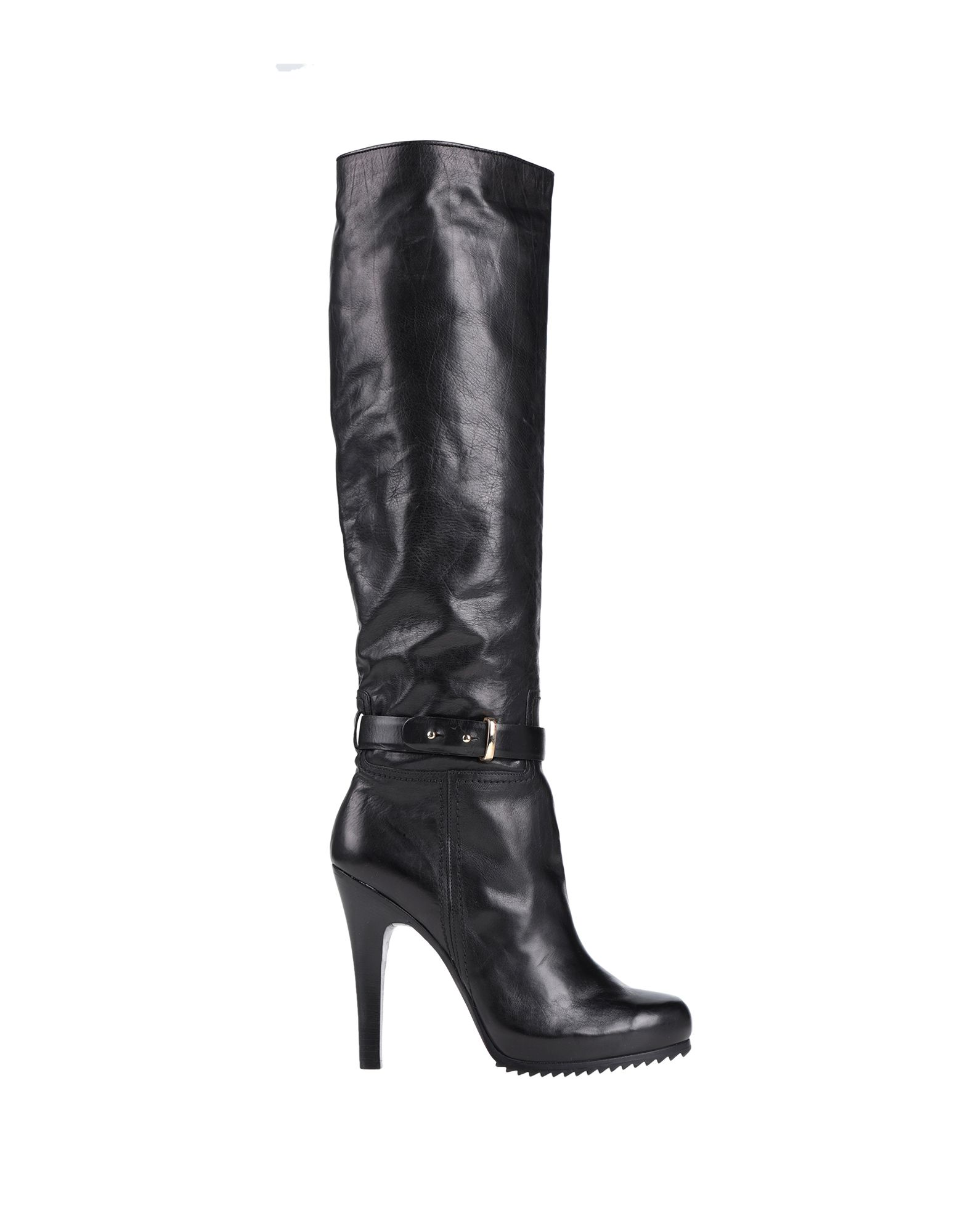 Barbara Bui Boots BOOTS