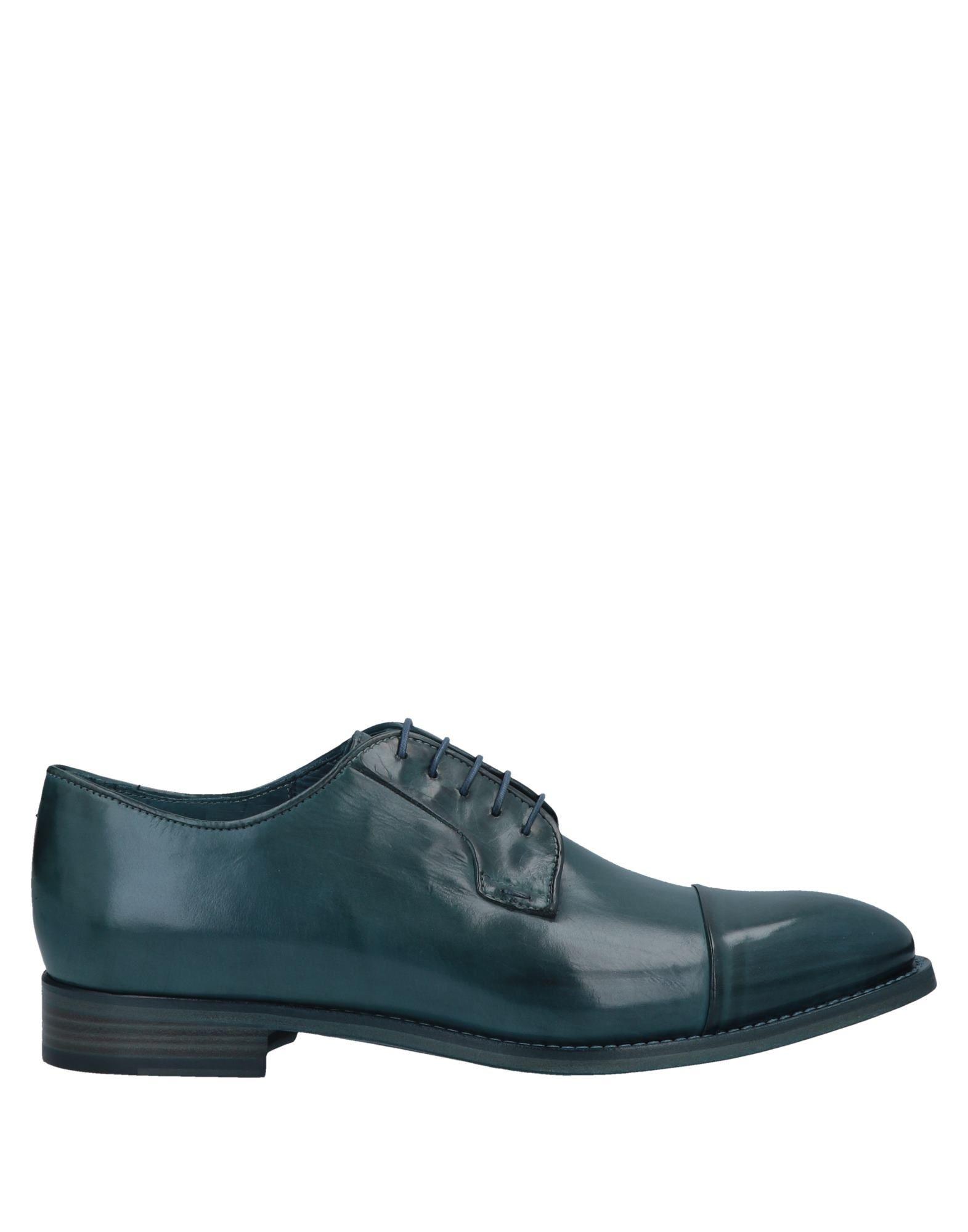 цена PAUL SMITH Обувь на шнурках онлайн в 2017 году