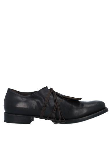 YOHJI YAMAMOTO Chaussures à lacets homme