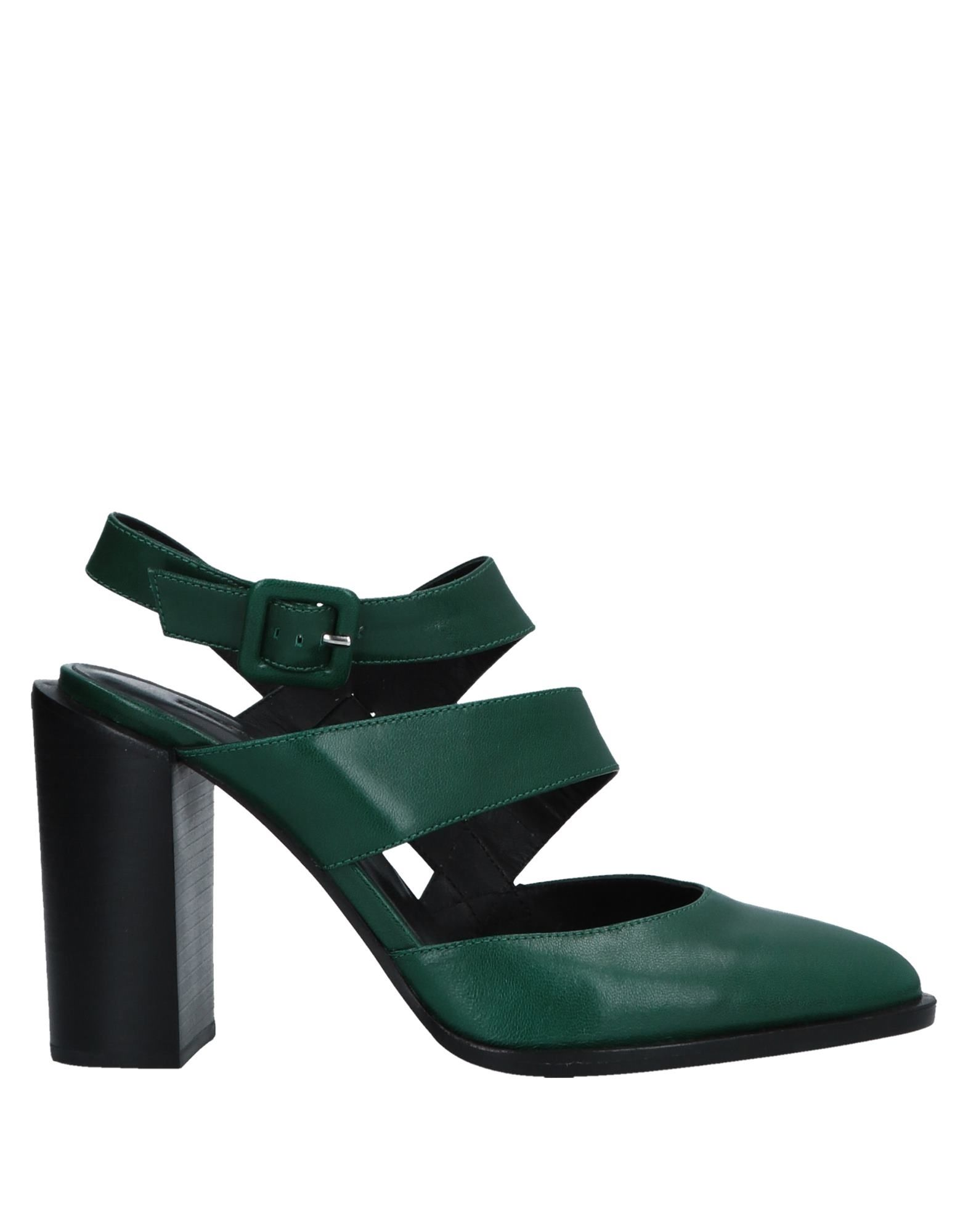 ff27df78 Buy see by chloÉ pumps for women - Best women's see by chloÉ pumps ...
