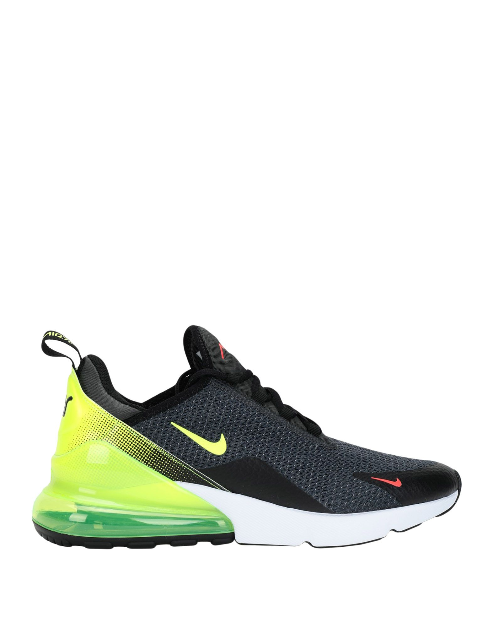 NIKE Низкие кеды и кроссовки original new arrival official nike air max 90 women s running shoes sneakers