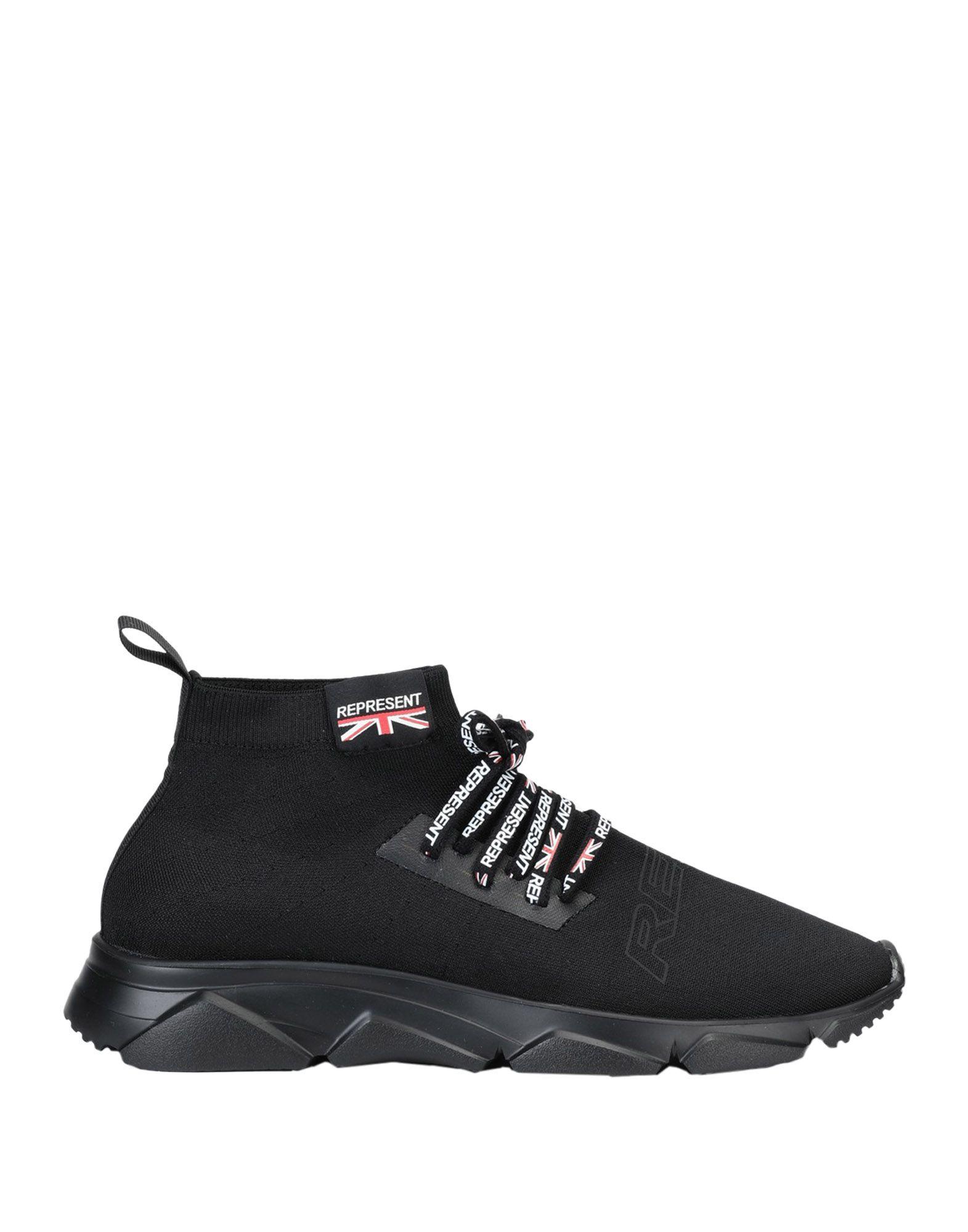 fila walkway кроссовки