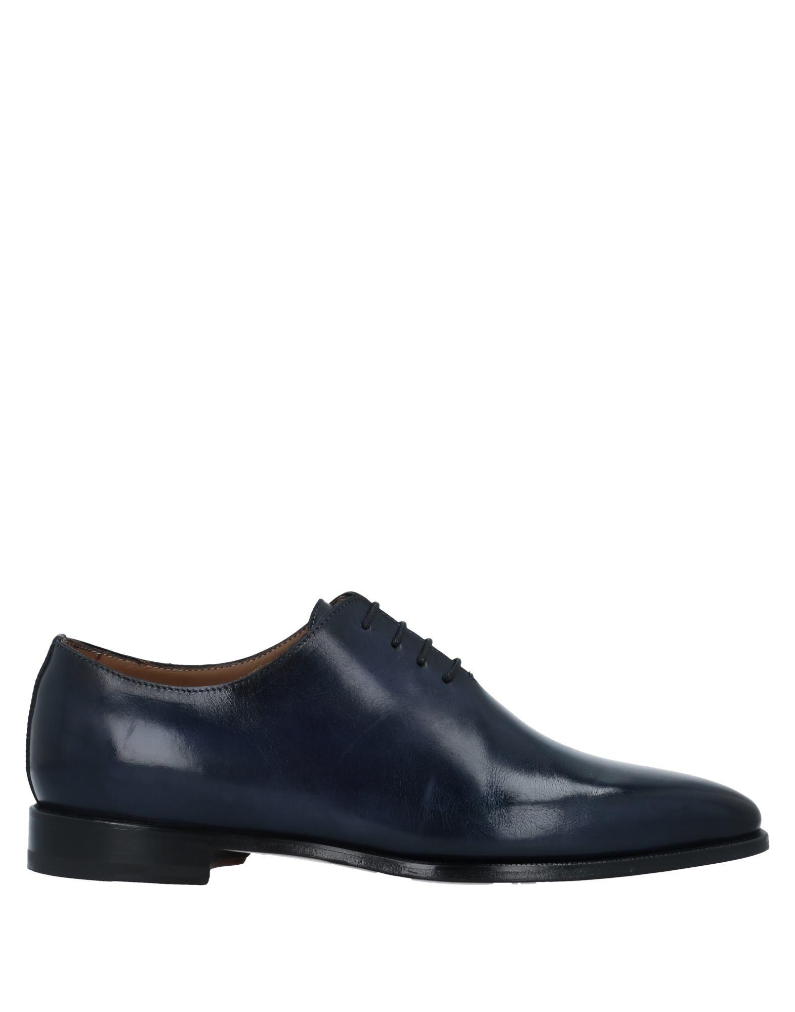 цена TROFEO by STEFANO BRANCHINI Обувь на шнурках онлайн в 2017 году