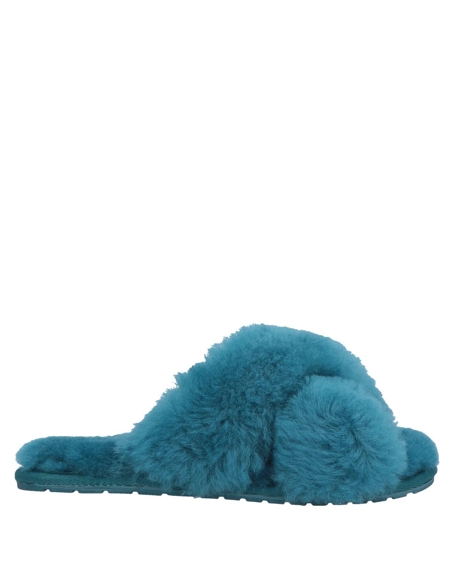 купить EMU Сандалии дешево
