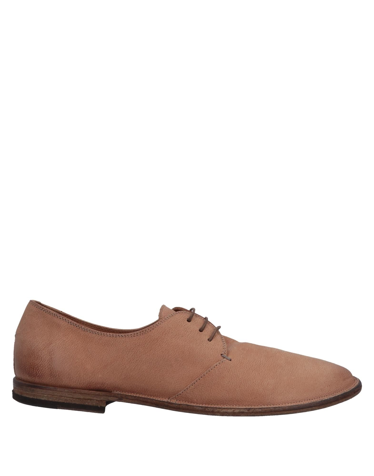 Фото - PANTANETTI Обувь на шнурках туфли pantanetti 12540d salvia
