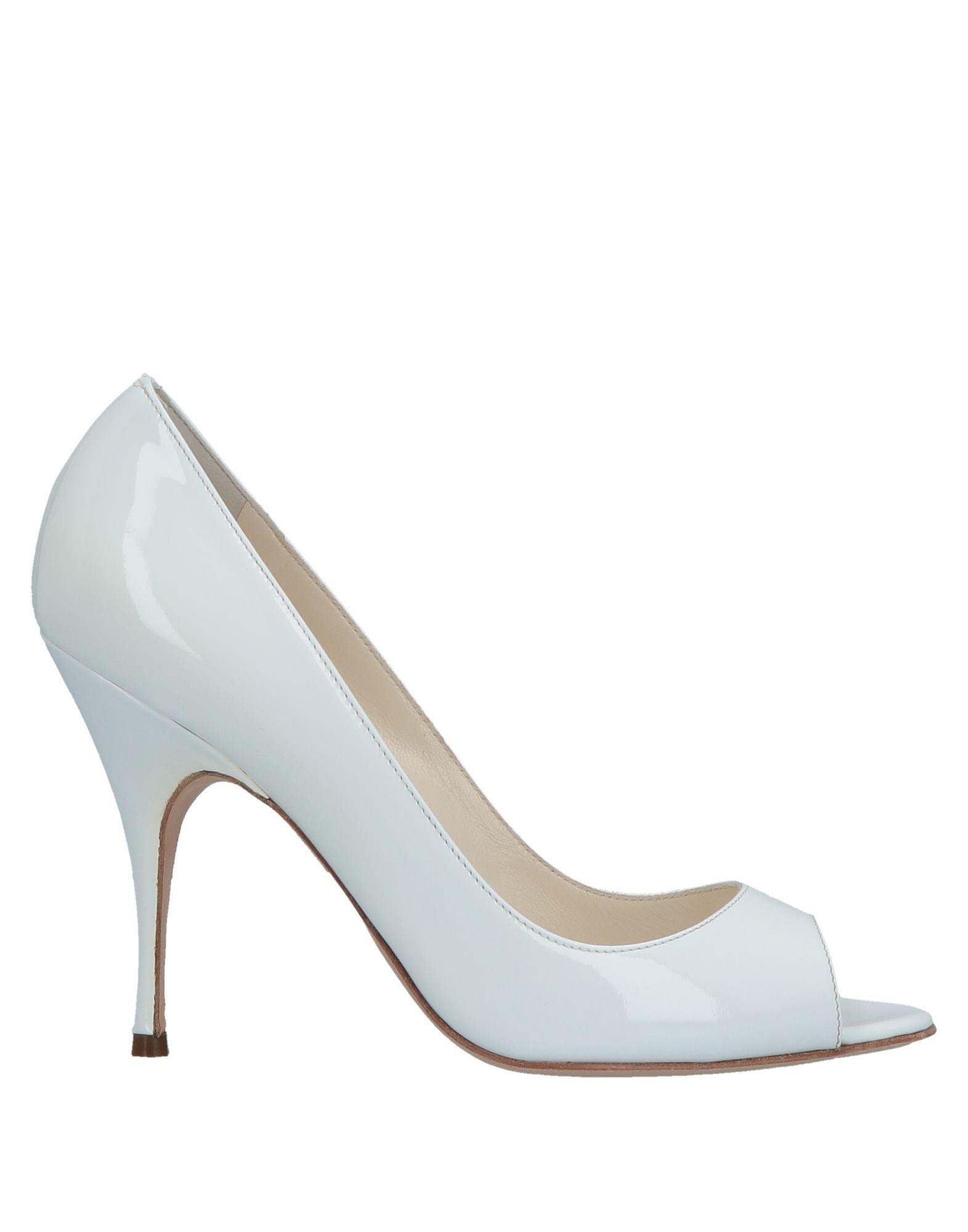 BRIAN ATWOOD Туфли цены онлайн