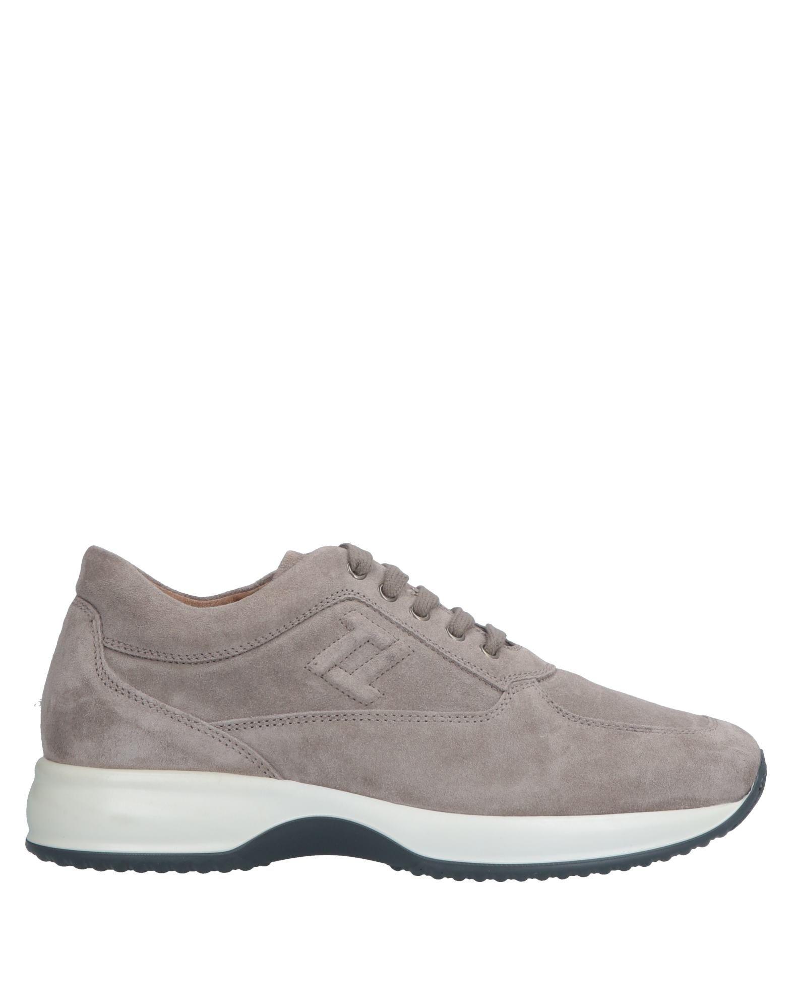 K852 & SON Низкие кеды и кроссовки цены онлайн