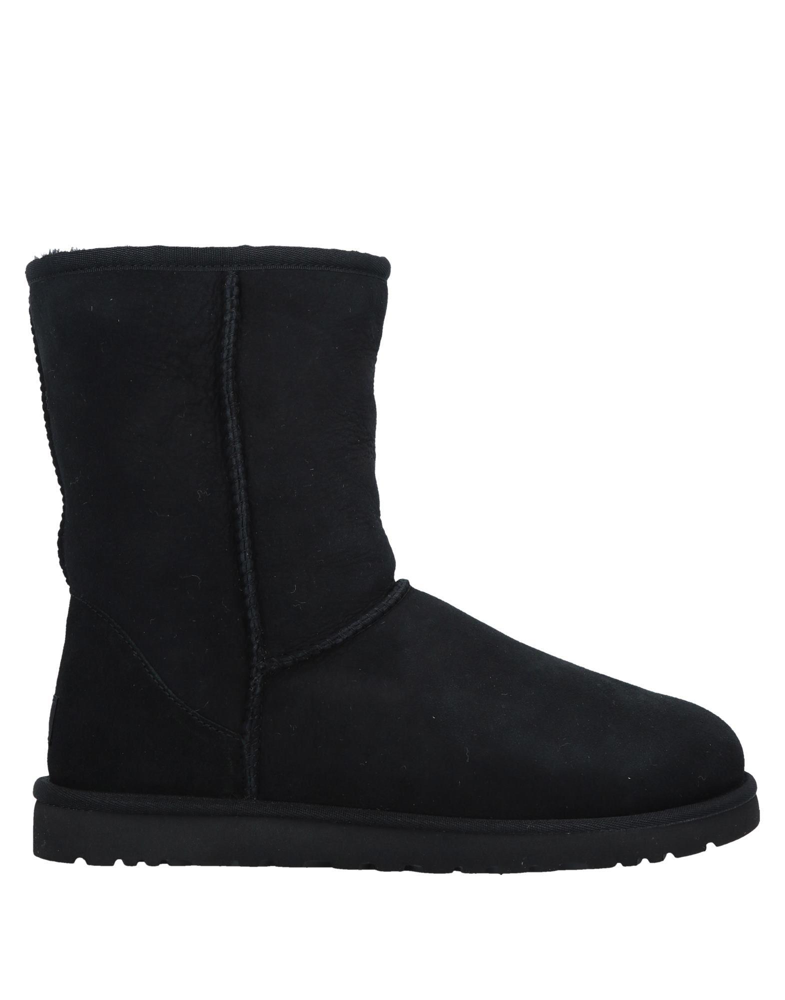 UGG AUSTRALIA Сапоги ugg classic short pink $123 00 ugg boots outlet online uggbootsonsale co