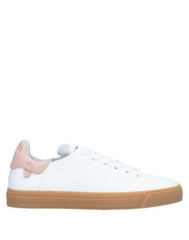 ANYA HINDMARCH Sneakers & Tennis basses femme