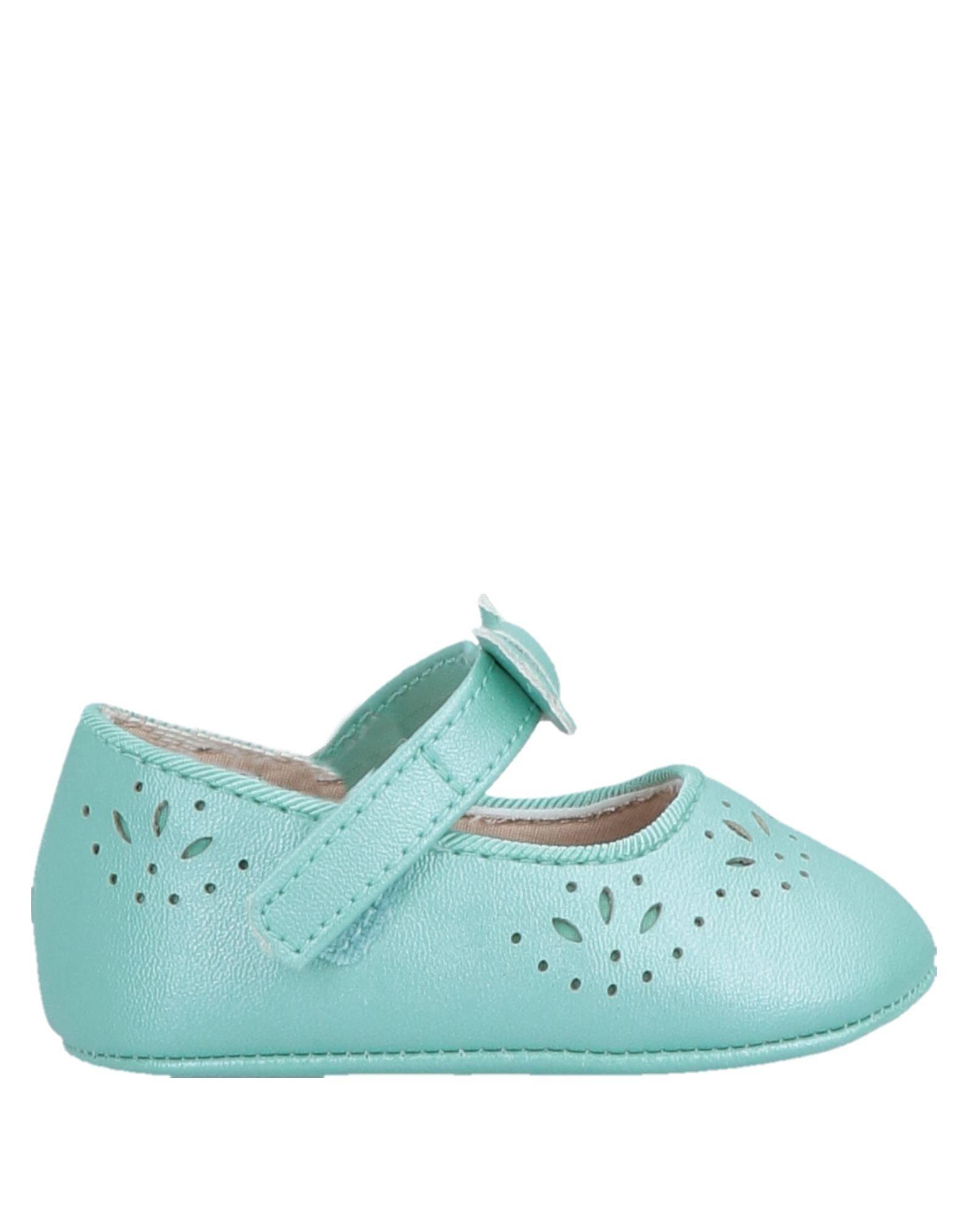 цена MAYORAL Обувь для новорожденных онлайн в 2017 году