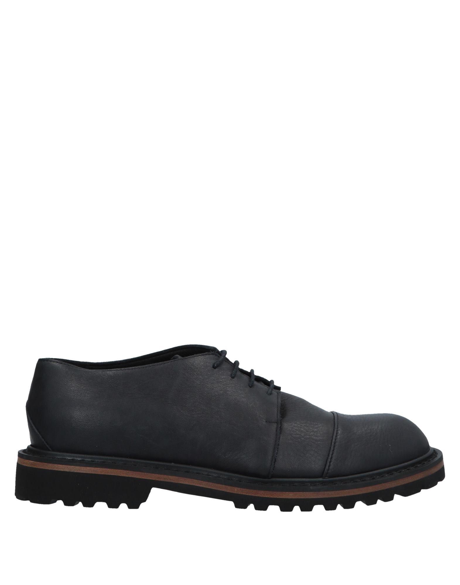 цена PETER NON Обувь на шнурках онлайн в 2017 году