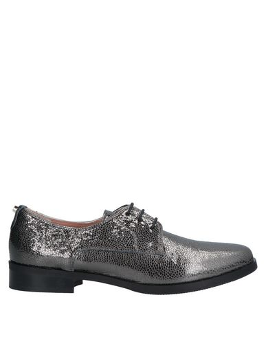 MAX & CO. Chaussures à lacets femme